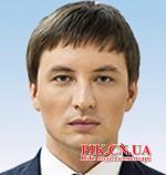 Євлахов Анатолій Сергійович