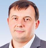 Куліч Валерій Петрович