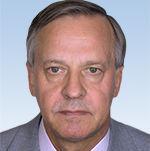 Куровський Іван Іванович