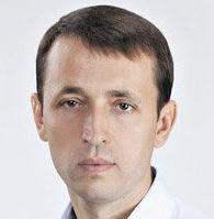 Дубіль Валерій Олександрович
