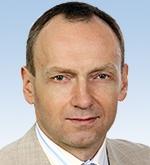 Атрошенко Владислав Анатолійович (VIII скликання)